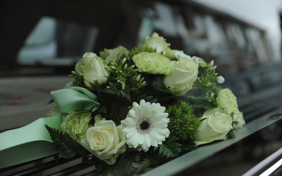Ceny i zakres usług pogrzebowych w 2020 roku